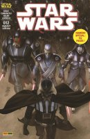 Star Wars 12 Cover 2