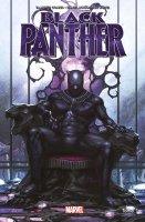 Black Panther t1