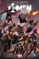 Extraordinary X-Men t4
