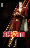 Shazam édition cinéma - Mars 2019