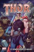 Thor t2