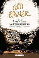 Will Eisner - Les clés de la bande dessinée Intégrale