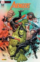 Avengers Extra5