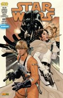 Star Wars 1 Cover 3