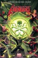Avengers t2