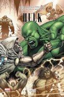 Hulk t3