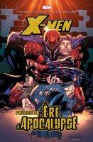 X-Men - Prélude à L'ère d'Apocalypse NE