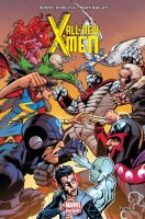 All-New X-Men t4