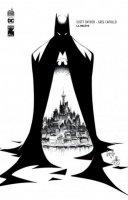 Batman - La Relève - Edition 80 ans