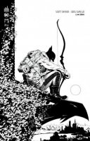 Batman - L'an Zéro - Edition 80 ans