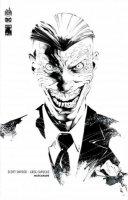 Batman - Mascarade - Edition 80 ans