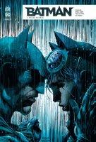 Batman Rebirth t8