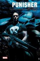 Punisher Max par Ennis par Ennis Fernandez Parlov t2