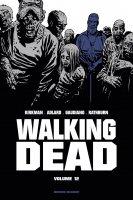 Walking dead Prestige t12
