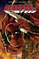 All-New Deadpool t7