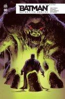 Batman Detective Comics t6 - Juin 2019