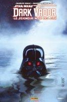 Dark Vador - Le seigneur noir des Sith t3