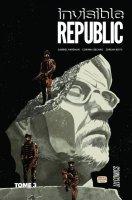 Invisible republic t3