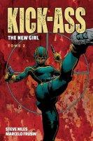 Kick-Ass - The New Girl t2