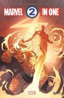 Marvel 2-In-1 t2 - Juin 2019