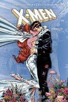X-Men L'intégrale 1994 - I