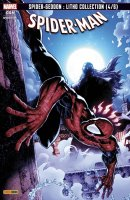 Spider-Man 6 - Juillet 2019