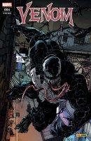 Venom 4 - Juillet 2019