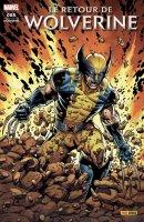 Wolverine 5