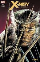 X-Men Extra 4