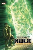 Immortal Hulk t2