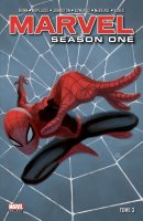 Marvel Season One t3