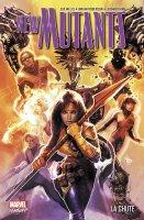 New Mutants t2