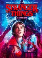 Stranger Things - De l'autre côté - Juillet 2019