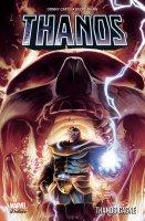 Thanos t2