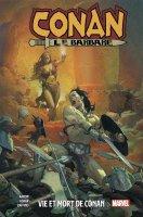 Conan le barbare t1