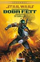 Star Wars - Boba Fett Intégrale t3