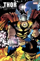 Thor par Simonson t1
