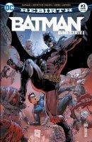 Batman bimestriel 2 - Septembre 2019