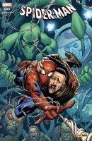 Spider-Man 8 - Septembre 2019