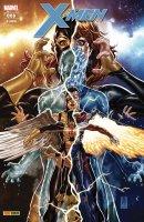 X-Men 8 - Septembre 2019