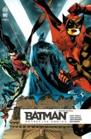 Batman - Detective comics t7