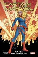 Captain Marvel t1
