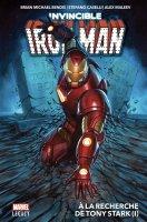 Iron Man t1