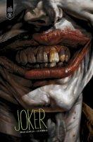 Joker NE