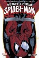 Peter Parker - Spectacular Spider-Man t1