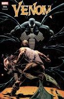 Venom 6 - Octobre 2019