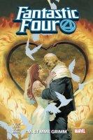 Fantastic Four t2