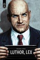 Luthor NE