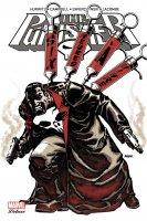 Punisher Max : Six heures à vivre