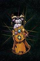 Thanos - Le coffret de l'Infini
